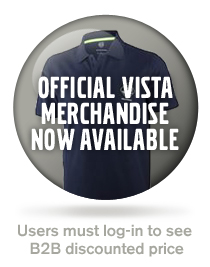VISTA_Button_Merchandise_v2