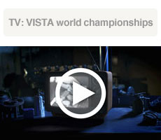 vista_world_championship_video2