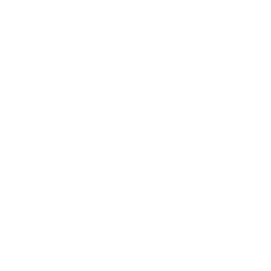 More than a competition logo